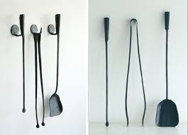 accessori per camini a legna caminetti moderni stufe a legna stufe ghisa in maiolica pietra