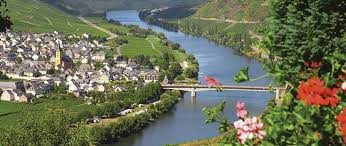 moselle moselle moselle river cruises 2018 the river cruise line