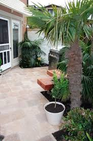 Small Yard Landscaping Ideas by Best 25 Small Yards Ideas On Pinterest Small Backyards Tiny