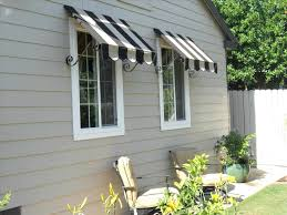 Awnings Sears Awning How Air Conditioner For Awning Style Window I Installed A