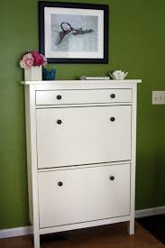 narrow shoe cabinet ikea best home furniture decoration