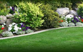 Home Design Basics by Garden Design Basics Basics Of Garden Design Finest Image Of