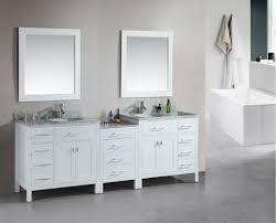 Commercial Bathroom Sinks And Countertop Bathroom Cabinet Under Bathroom Sink Vanities For Powder Rooms