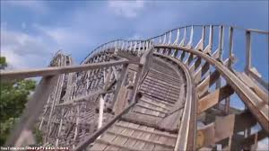 List Of Roller Coasters At Six Flags Great Adventure Top 10 Roller Coasters At Six Flags Great Adventure Youtube