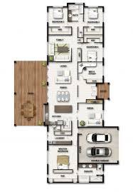 Floor Plan Interior 2073 Best Floor Plans In Australia Images On Pinterest Home