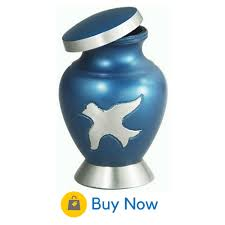 baby urn 11 heartfelt baby urns jewelry for saying bye to your child