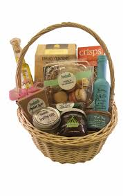 gourmet food baskets gourmet gift basket delivery foodstuffs gourmet foods catering
