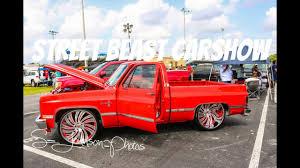 Muscle Car Rims - street beast carshow in hd donks big rims duallys gbodys