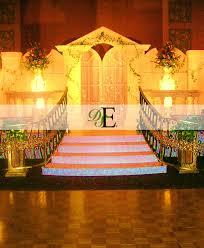 theme wedding decor custom wedding decor decoratively speaking events