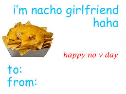 rude valentines cards 35 rude and valentines day cards page 2 of 35 buzzl