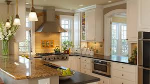 kitchen make ideas 30 smart ideas to make the best out of your small kitchen