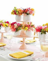 centerpieces for wedding tables 50 wedding centerpiece ideas we martha stewart weddings