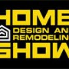 home design and remodeling show home design and remodeling show home decor 1450 madruga ave