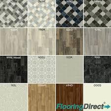 clearance vinyl flooring wood flooring ideas