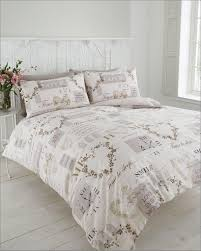 vintage bedding sets cheap home design ideas