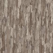 muriva bluff bark beige tree wood effect wallpaper j27107