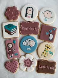 Home Decorated Cakes 118 Best Mother U0027s Day Cookies Spa Cakes U0026 Ideas Images On