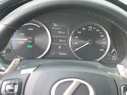 lexus allrad diesel lexus is 2 5 300h privileg u2013 msi online