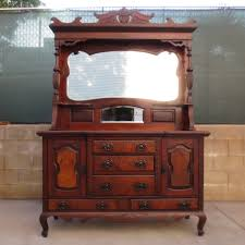Antique Dining Room Hutch by Antique Sideboard Antique Servers Antique Credenzas Antique