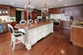 Custom Kitchen Island For Sale 15 Unique Kitchen Islands Design Ideas For Kitchen Islands