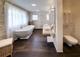 badezimmergestaltung modern uncategorized tolles badezimmergestaltung modern und badezimmer