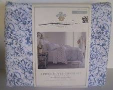 Simply Shabby Chic Duvet by Simply Shabby Chic Lace Duvet Covers U0026 Bedding Sets Ebay