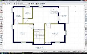 4 west facing house plan as per vastu images bedroom floor