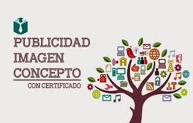 imagenes libres para publicidad curso online de publicidad imagen y concepto gratis estudiar