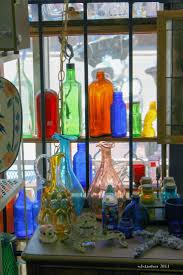 kitchen collection store 98 best glass bottles in the window images on pinterest glass