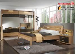 echtholz schlafzimmer de pumpink garderobenschrank ikea