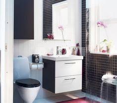 Bathroom  Awesome IKEA Bathroom Cum Laundry Room And Wash Area - Ikea bathroom design