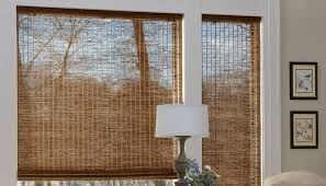 jute rollers rolladens roller shades price photo to buy