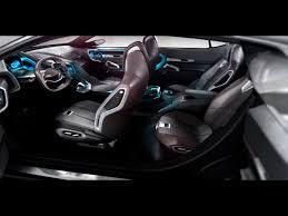peugeot suv concept 2011 peugeot sxc concept car interior 1280x960 wallpaper