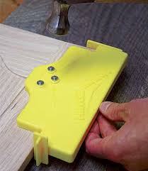 Kitchen Cabinet Hinge Template Workbench And Workshop Accessories