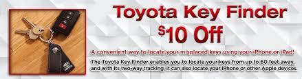 toyota product line toyota dealership in trinidad colorado at phil long