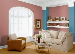 10 best inside home painting images on pinterest basements