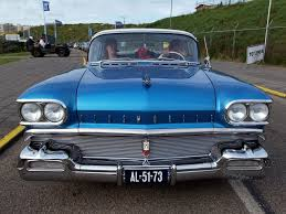 oldsmobile 88 cars news videos images websites wiki
