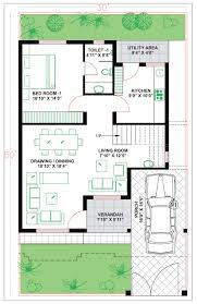 5000 sq ft house plans 1500 square floor plans 100 images house plans from 1400 to