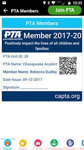 the 25 best pta web ideas on pinterest fundraising letter