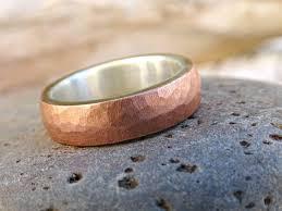 wedding ring metals wedding rings womens ceramic rings tantalum ring review tantalum