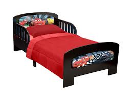 disney cars bed latenightparents com