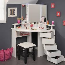 Best Desk For Teenager 100 Desk For Teenager Teen Loft Ideas Awesome Room Color