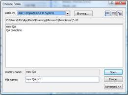 outlook create an email template cybertext newsletter