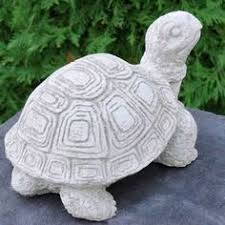 garden turtle statue figure by westwindhomegarden on etsy