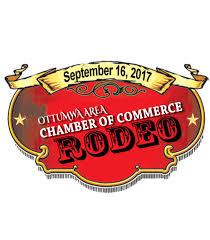 ottumwa chamber of commerce rodeo greater ottumwa convention and