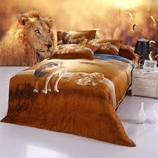 cheap lion king comforter aliexpress alibaba group