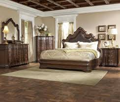 bedroom mirror ideas here are some mirror bedroom furniture ideas to help you find the best