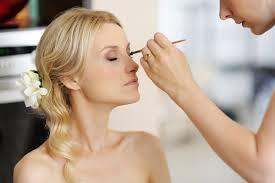 book a makeup artist fresh find a makeup artist for wedding wedding wedding