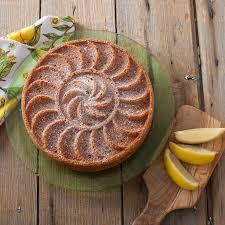 201 best baking accessories images on pinterest springerle