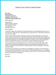 business letter format with subject line within cover for 23